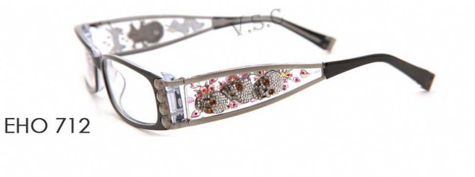 0266189db0e5e Buy Ed Hardy Eyeglasses directly from eyeglassesdepot.com