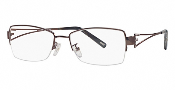 867484df0c0b Buy Fendi Eyeglasses directly from eyeglassesdepot.com