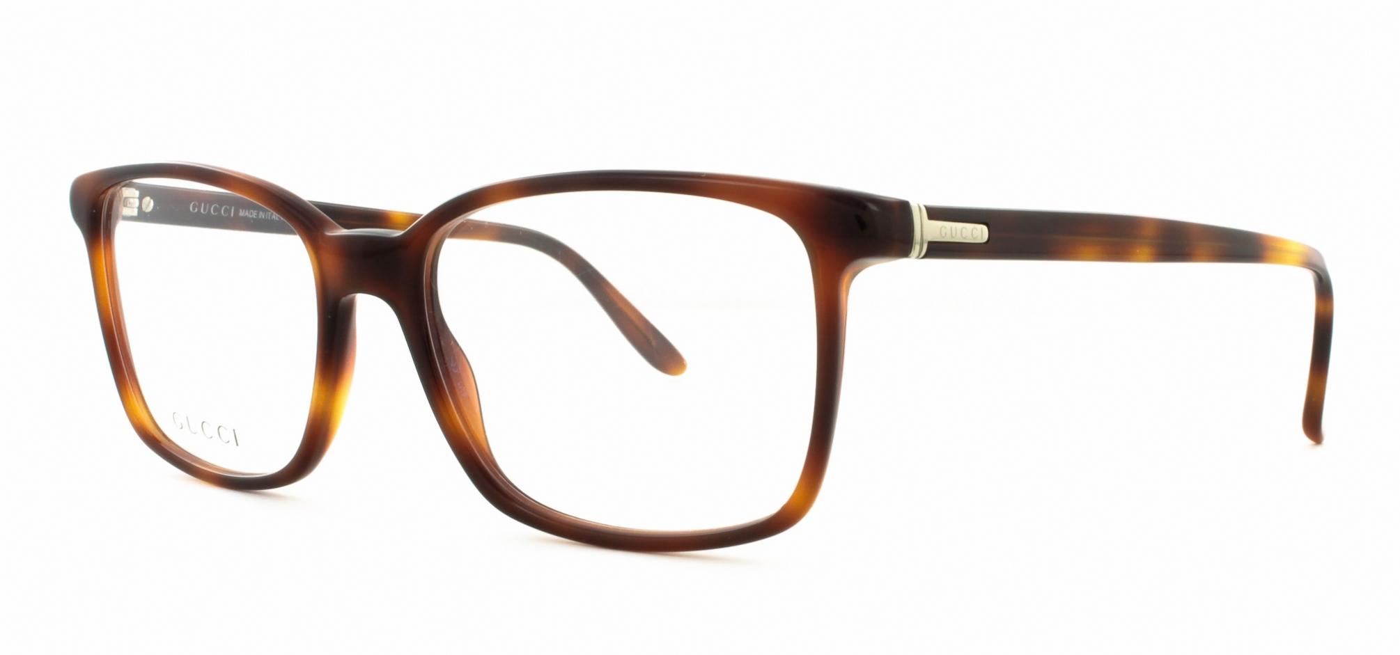 e8303f5f380 Buy Gucci Eyeglasses directly from eyeglassesdepot.com
