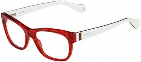 3751cc924c83 Buy Gucci Eyeglasses directly from eyeglassesdepot.com