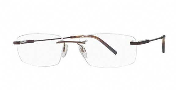 Buy Jaguar Eyeglasses directly from eyeglassesdepot.com