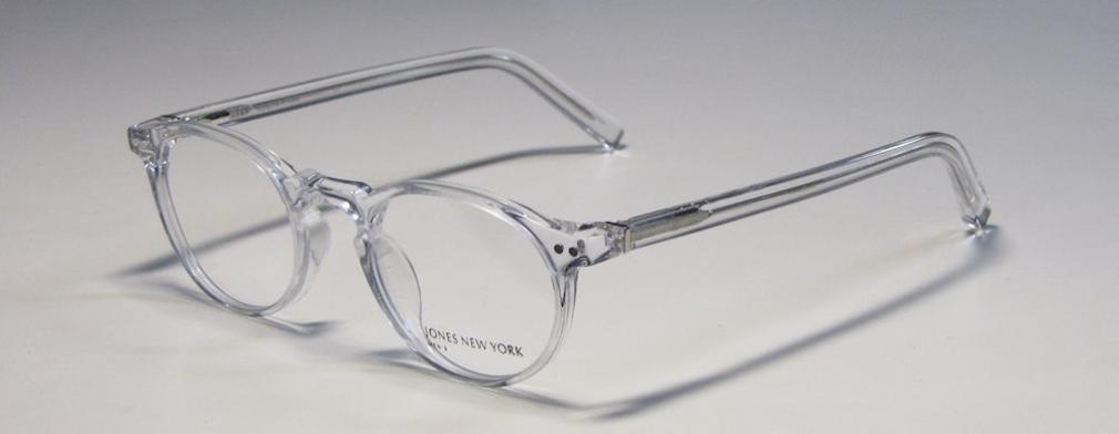 021e02d2287 Jones New York J506 Eyeglasses