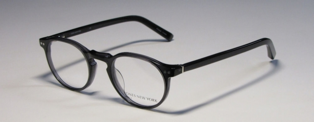 ed910b8a4238 Buy Jones New York Eyeglasses directly from eyeglassesdepot.com