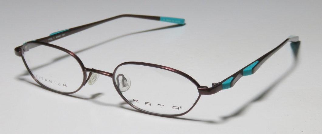 Eyeglass Frames Peeling : Kata Peel 1 B Eyeglasses