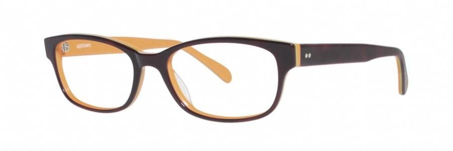 Kensie Uptown Eyeglass Frames : Kensie Uptown Eyeglasses
