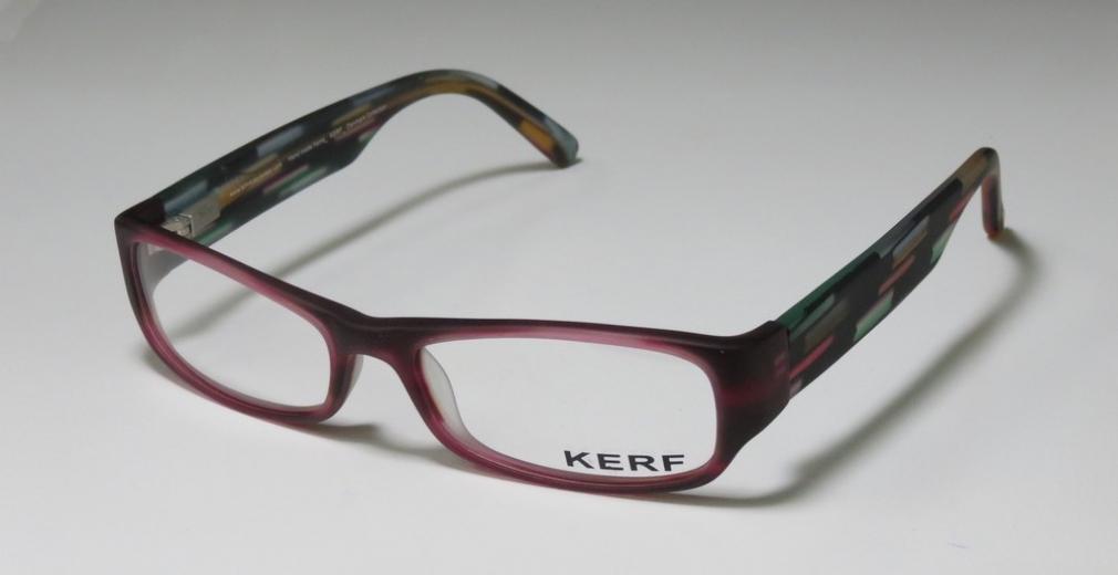 KERF 87 053