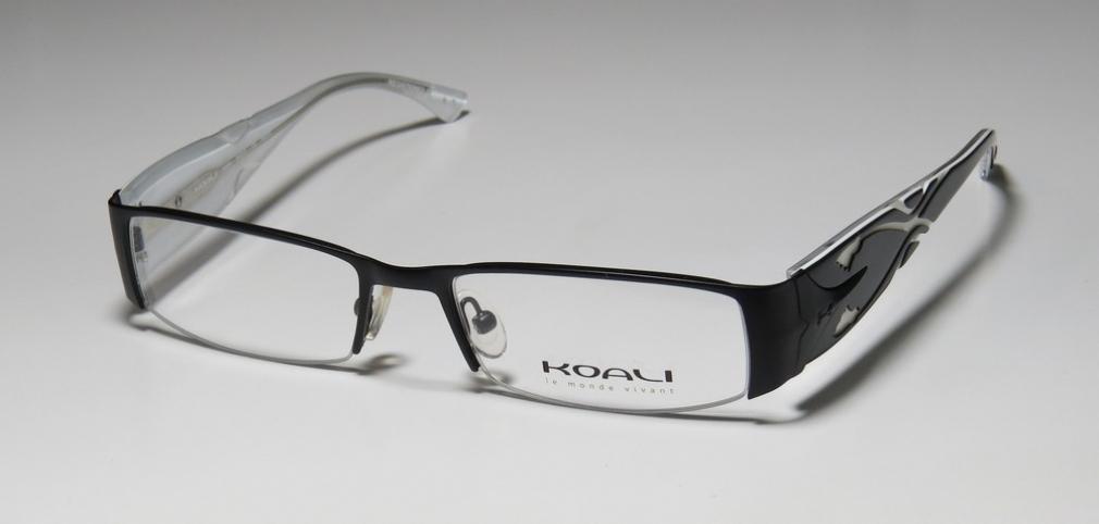 Buy Koali Eyeglasses directly from eyeglassesdepot.com