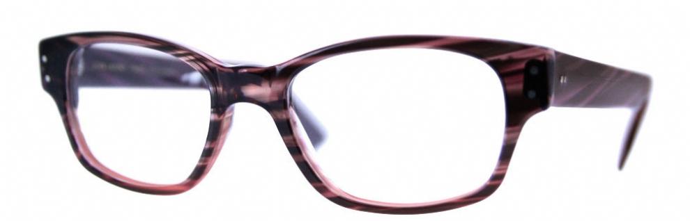 b9282cc9c43d Lafont Allure Eyeglasses