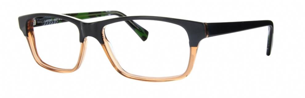 lafont obi eyeglasses. Black Bedroom Furniture Sets. Home Design Ideas