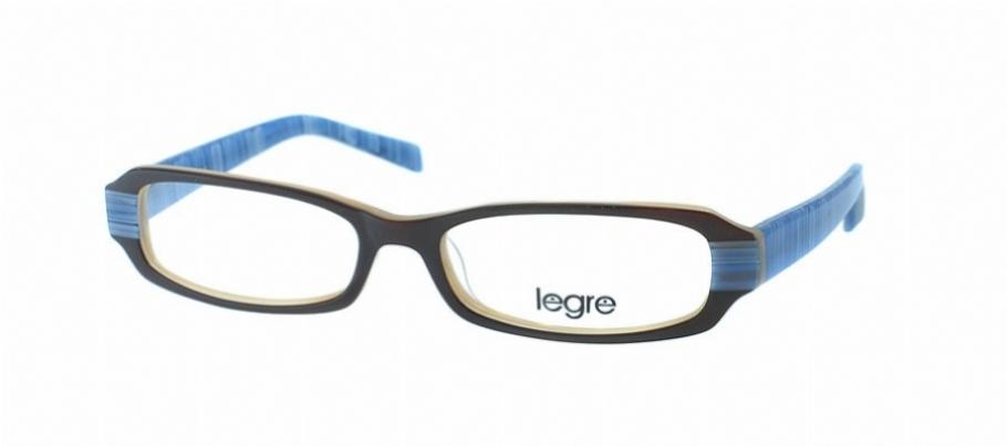 LEGRE 058 515