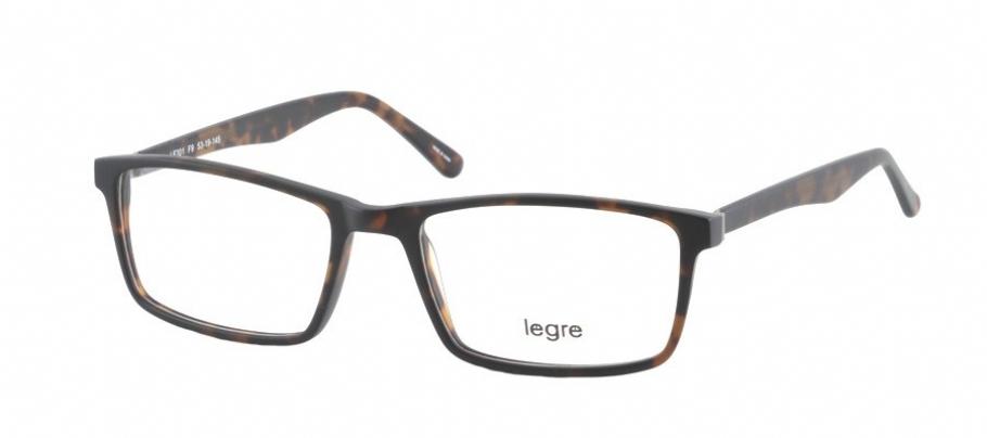 LEGRE 301 F9