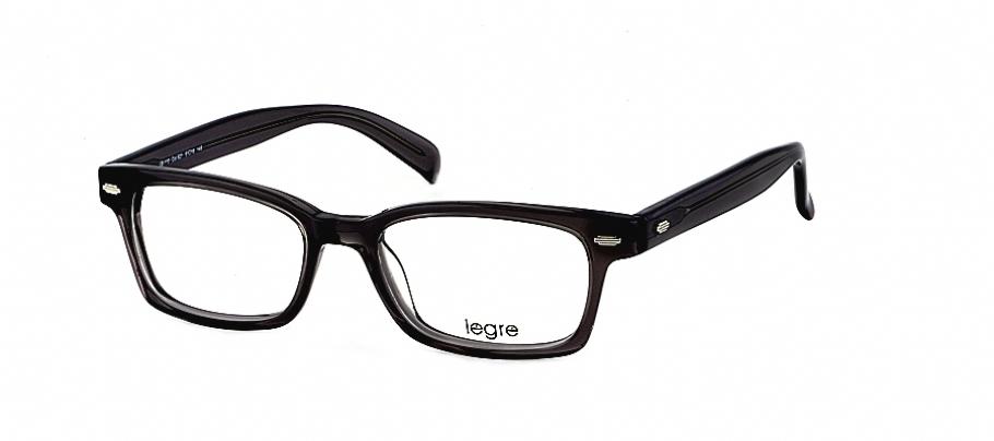 b07028dd6170 Legre 110 Eyeglasses