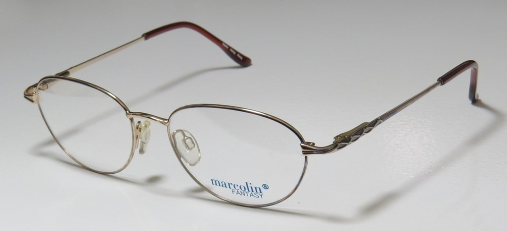 More Brands Other MARCOLIN Styles Products Pictures Product ...