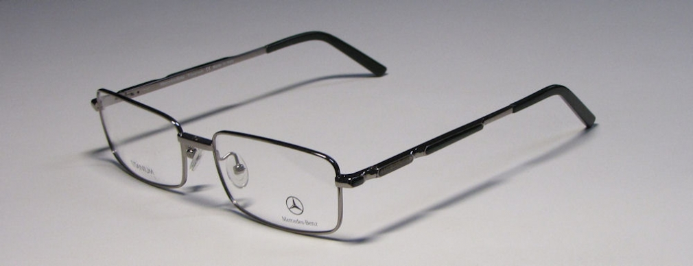 Buy mercedes benz eyeglasses directly from for Mercedes benz technical support