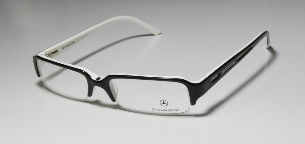 Buy mercedes benz eyeglasses directly from for Mercedes benz glasses
