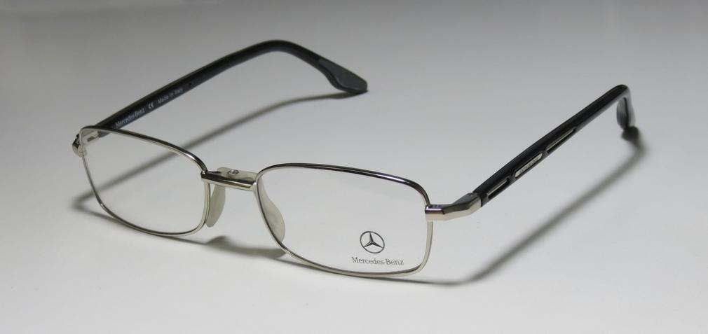 buy mercedes eyeglasses directly from eyeglassesdepot