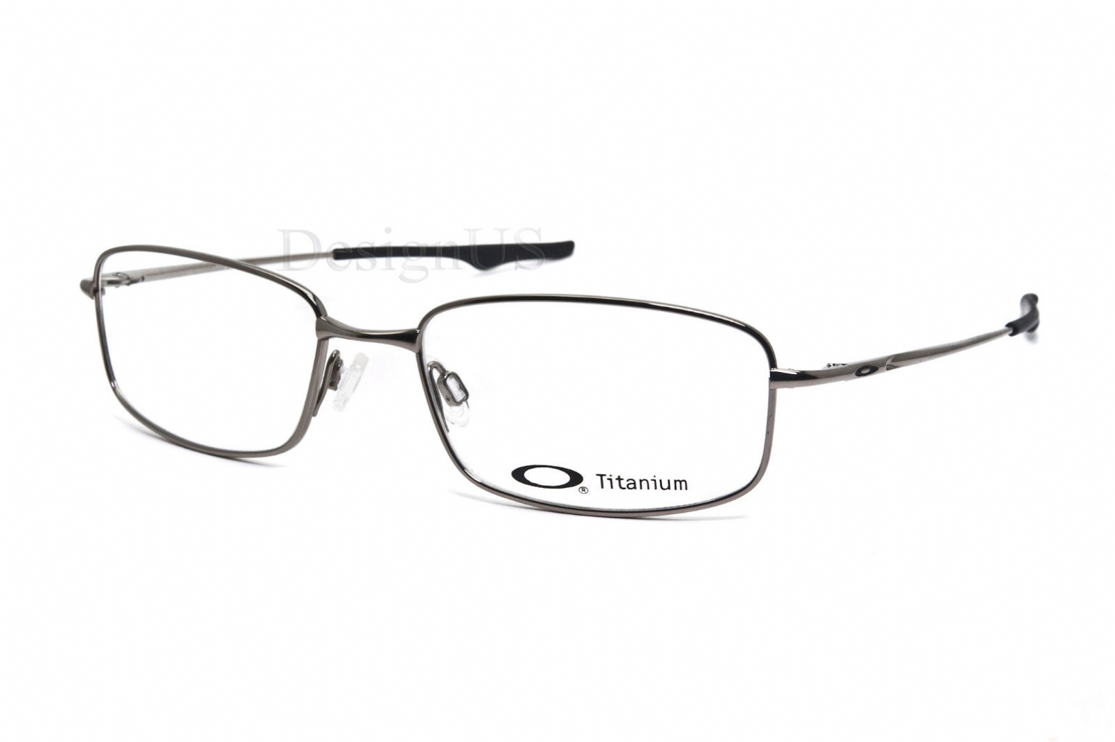 54a81f0a12 Oakley Keel Eyeglasses