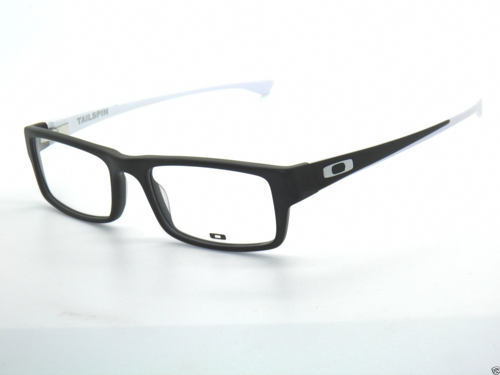 6a1ef30b8d Oakley Tailspin Glasses Review « Heritage Malta