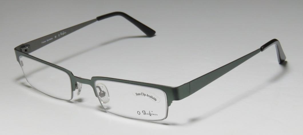 Where To Buy Ogi Eyewear David Simchi Levi