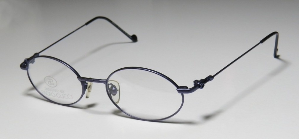 224d002aca Buy Paolo Gucci Eyeglasses directly from eyeglassesdepot.com
