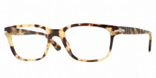 91646443bb Persol 2867 Eyeglasses