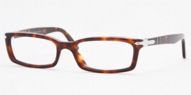 7953f233b5 Persol 2934 Eyeglasses