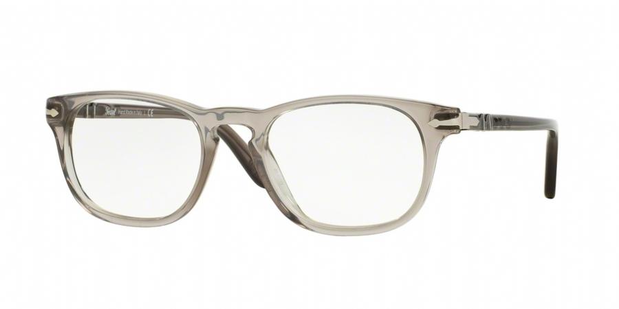 19721a3fdf Persol 3121 Eyeglasses