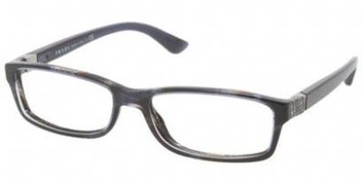 Prada Vpr09o Eyeglasses