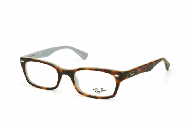 532cff9a0e RAY BAN 5150 5238 5238 clear