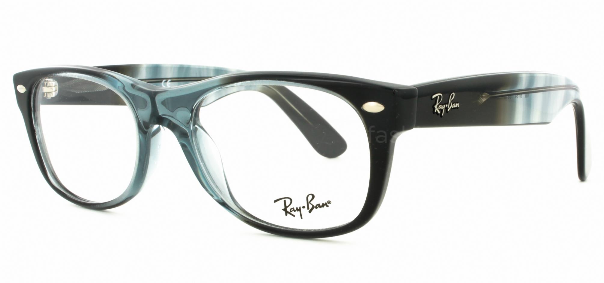 e59d10b5a5 Best Buy Eyeglasses Ray Ban « Heritage Malta