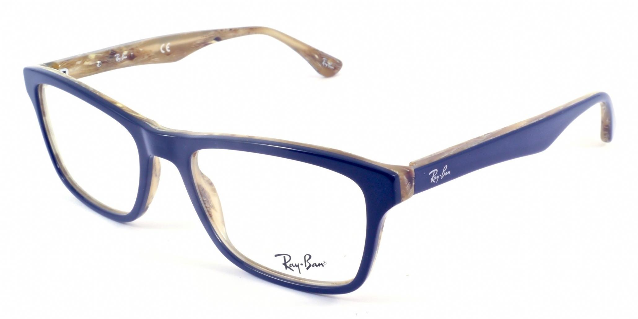 Ray Ban Glasses Frames Rx5279 : Ray Ban 5279 Review