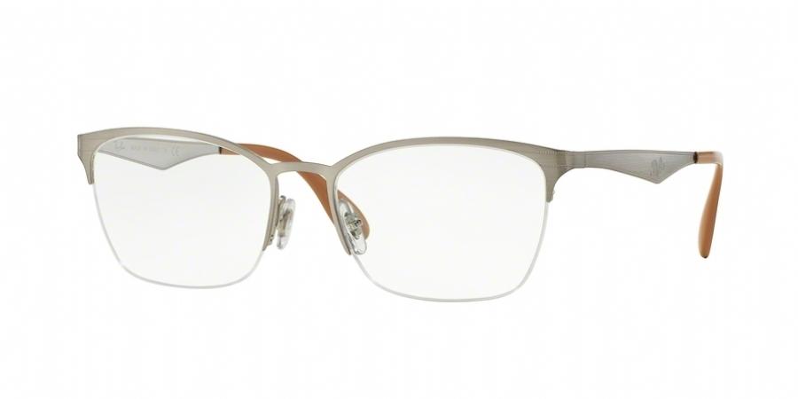 Occhiali da Vista Prodesign 6152 5031 K9a0ZPXk