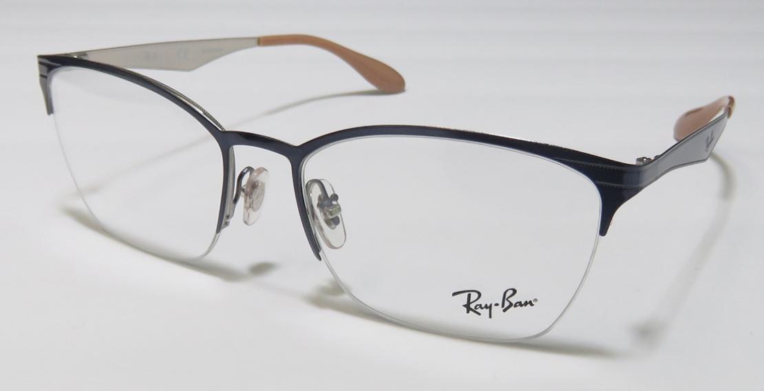 Occhiali da Vista Prodesign 6152 5031 QfSFe