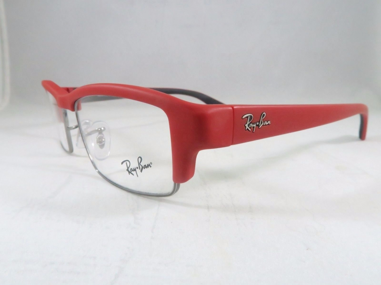 b238c17335498 Are Ray Ban Prescription Glasses Made In China « Heritage Malta