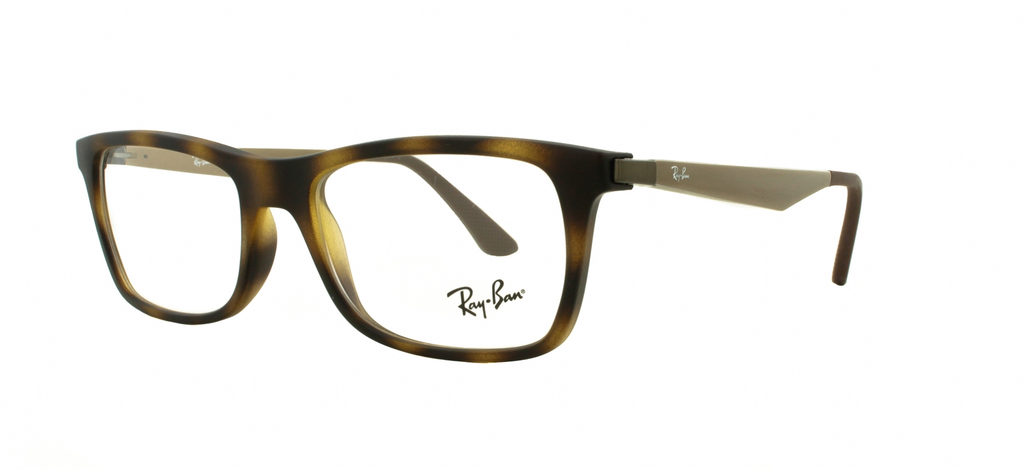 77ee1010a0 Ray Ban Rx 8588 Frames « One More Soul