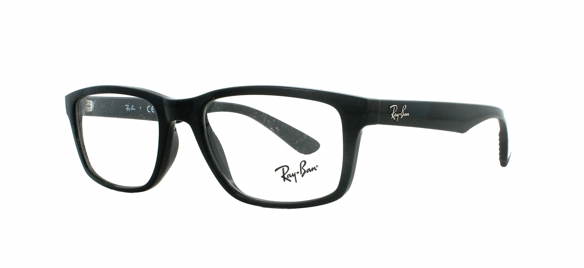 61a202f29a Rayban 5121 Colors « Heritage Malta