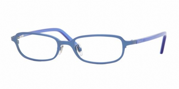 How Much Are Glasses Frames And Lenses : Ray Ban 1521 863-644-0033 Louisiana Bucket Brigade