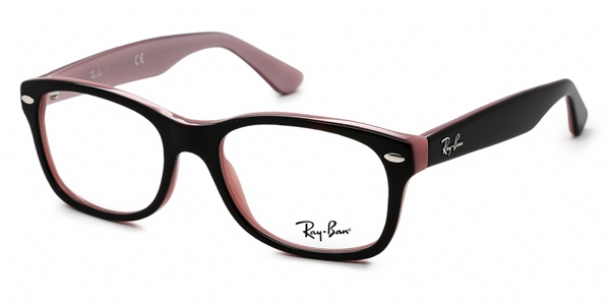 ray ban junior vista 1528