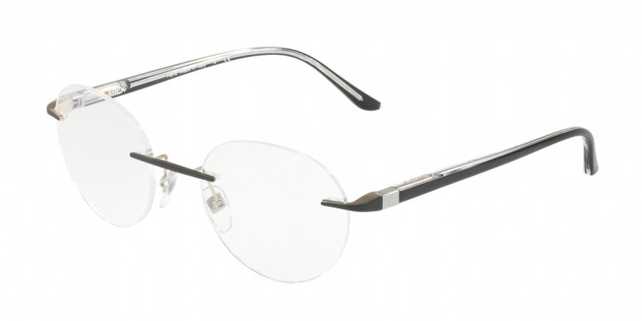 e3cd10e61243 Buy Starck Eyes Eyeglasses directly from eyeglassesdepot.com