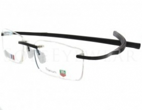 de47e65846 Buy Tag Heuer Eyeglasses directly from eyeglassesdepot.com