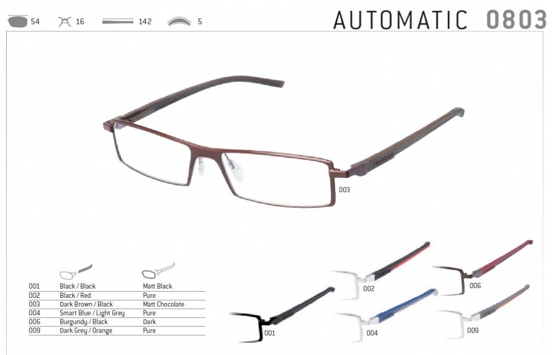 7d3373d76e635 Buy Tag Heuer Eyeglasses directly from eyeglassesdepot.com