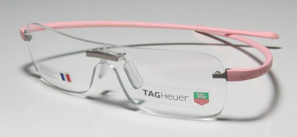 d61b40f1ef5 Buy Tag Heuer Eyeglasses directly from eyeglassesdepot.com
