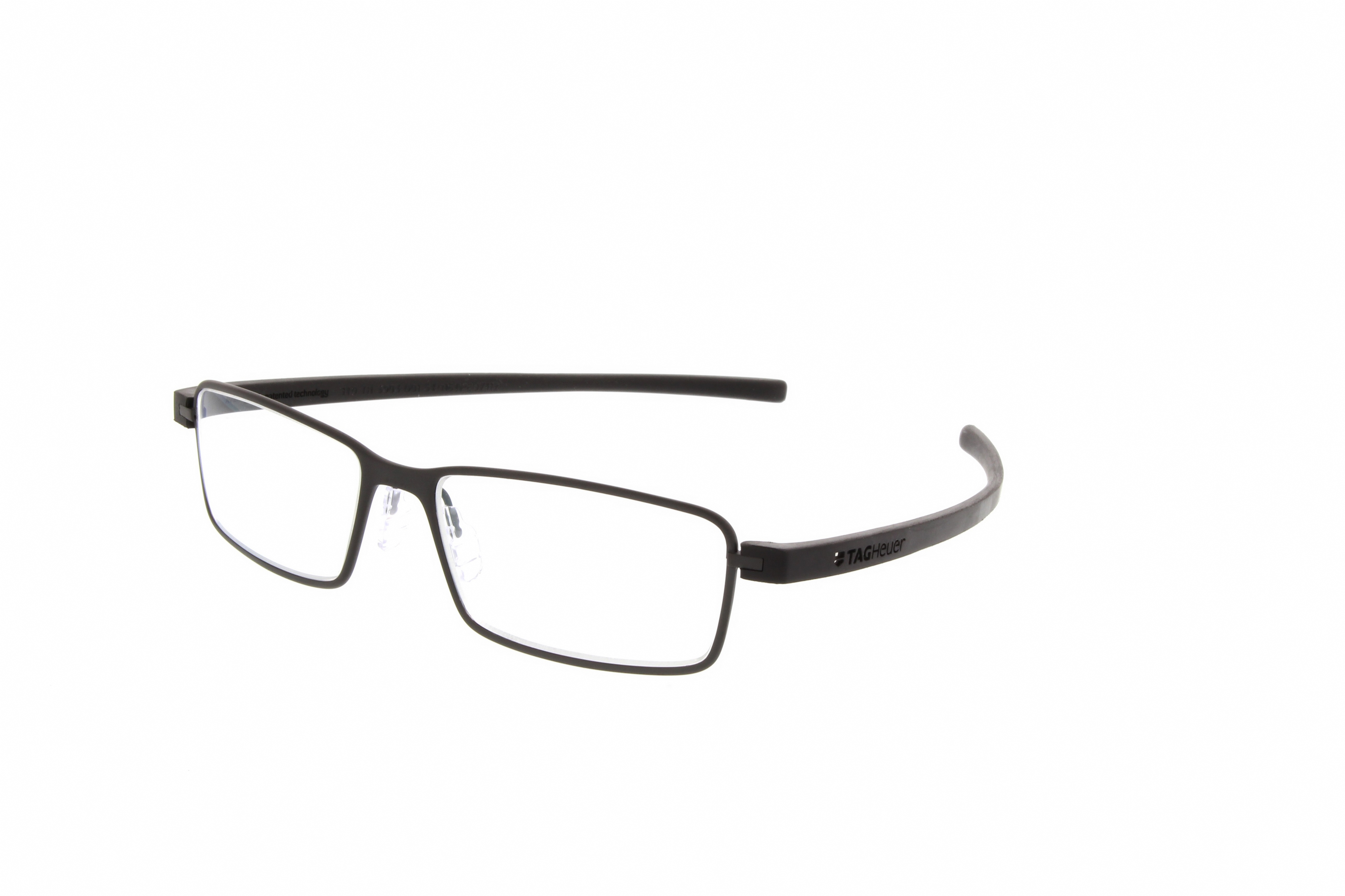 e0661a75fbf Buy Tag Heuer Eyeglasses directly from eyeglassesdepot.com