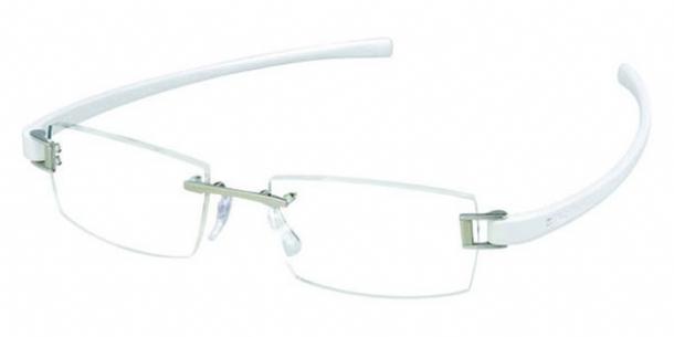 ba54956deb7 Tag Heuer 7102 Eyeglasses