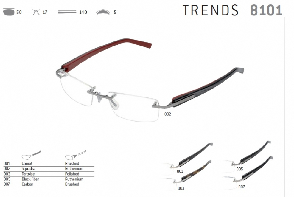 6cc6865f101 Buy Tag Heuer Eyeglasses directly from eyeglassesdepot.com