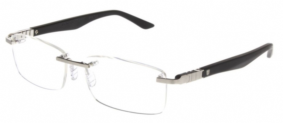 6c18cc4a16 Tag Heuer 9341 Legend Acetate Eyeglasses