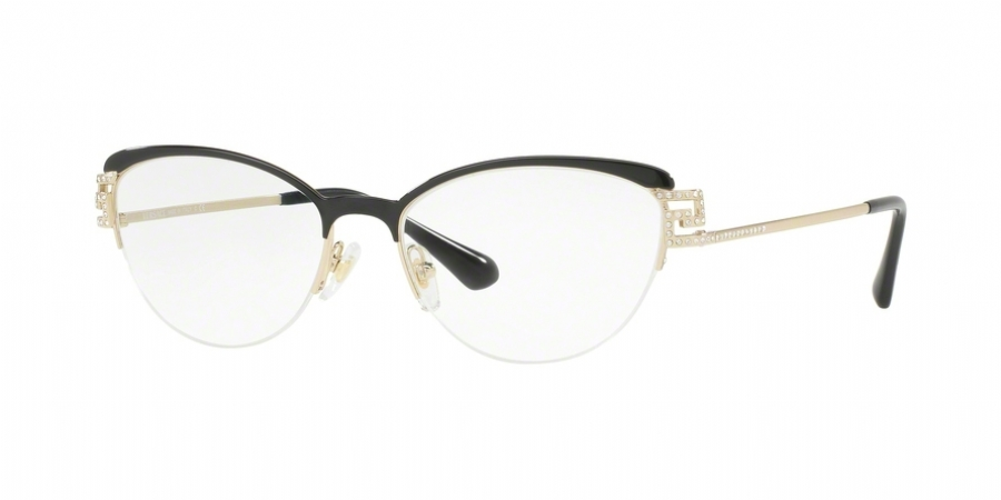 7d90f09adc Versace 1239b Eyeglasses