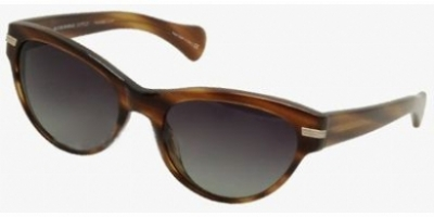 ae140b4774 Oliver Peoples Victory Polarized Sunglasses