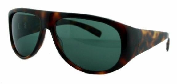 0e50ae698e Oliver Peoples Victory 55 Sunglasses