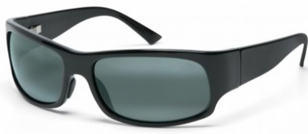 Maui Jim LONGBOARD 222 Sunglasses